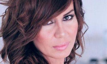 Στέλλα Γεωργιάδου: Εξακολουθεί να τραγούδα στο κτήμα της στην Κύπρο!