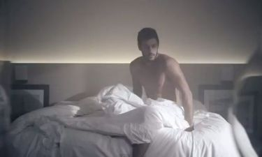 Κώστας Μαρτάκης: Δείτε το νέο του video clip!