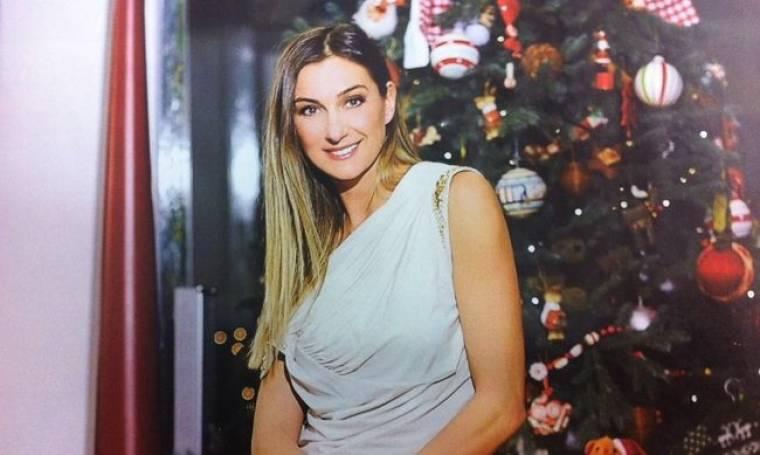 Γιολάντα Διαμαντή: «Είμαι άνεργη. Ζήτησα δουλειά από Περρή και Κουτσογιαννόπουλο»