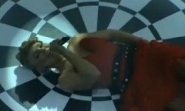 Eurovision 2013: Αυτό είναι το τραγούδι της Λευκορωσίας!