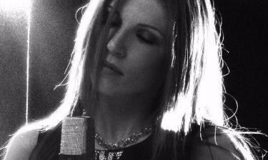 Ευρυδίκη: «Μόνο κάποιοι ρομαντικοί όπως εγώ, επιμένουν σε άλμπουμ»