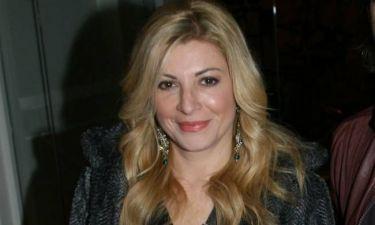 Χριστίνα Πολίτη: Τι λέει για Χρηστίδου-Φερεντίνο
