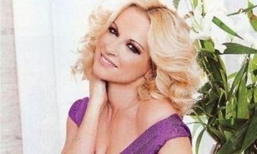 Μαρία Μπεκατώρου: Θα γίνει μανούλα μέσα στο 2013;