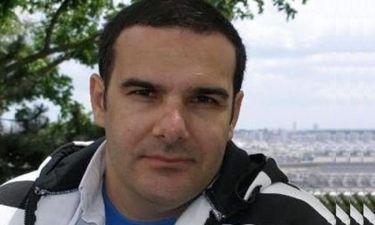 Χρήστος Συριώτης: Η παρεξήγηση που τον οδήγησε στο σανίδι