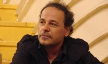 Αλέξανδρος Ρήγας: Τι απαντάει στις φήμες που τον θέλουν να τσακώνεται με τους συνεργάτες του;