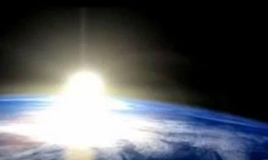 Έρχεται το τέλος του κόσμου;