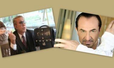 Γιάννης Φλωρινιώτης: «Ο Λευτέρης Πανταζής, να το πω ευγενικά είναι πολύ μ@λ@κ@ς»