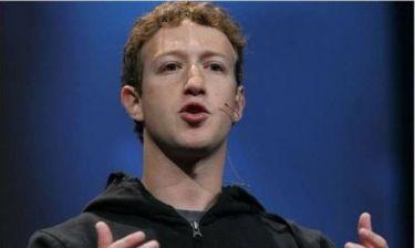 H φιλανθρωπία του Mark Zuckerberg έχει πολλά μηδενικά!