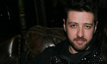 Μάνος Παπαγιάννης: «Θα τους πάρουμε τα σώβρακα γιατί είμαστε Ελληνάρες»