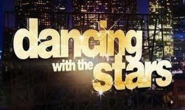 Ποιες θα είναι οι επόμενες guest στο Dancing with the stars;