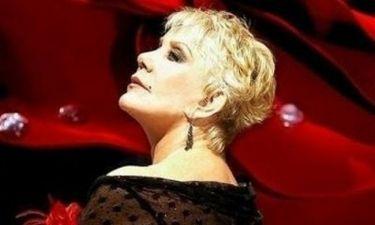 Μαρινέλλα-Χατζής: Ξανά μαζί επί σκηνής