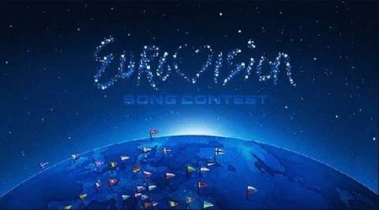 Σε ποιους τραγουδιστές κάνει «στενό μαρκάρισμα» η ΕΡΤ για την Eurovision;