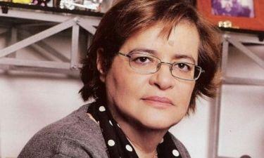 Ντέπυ Γκολεμά: «Ο Φρέντυ είναι η προίκα μου»