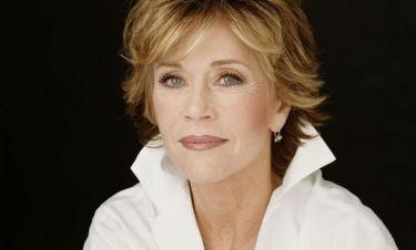 Γενέθλια για την Jane Fonda! Πόσο χρονών γίνεται;