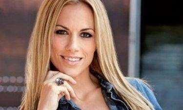Ντορέττα Παπαδημητρίου: Θέλει να είναι η νικήτρια του Dancing;