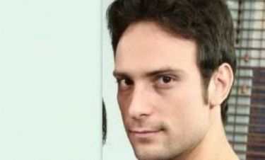 Κωνσταντίνος Λάγκος: «Είμαι πραγματικά στους πάρα πολύ τυχερούς»