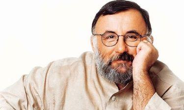 Θάνος Μικρούτσικος: «Ο Θεοδωράκης έχει μια αντίληψη που νομίζω ότι είναι λάθος»