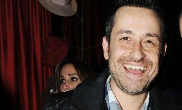 Θέμης Γεωργαντάς: Τι θα ήθελε να δει το 2013 στο «Μες στην καλή χαρά»;
