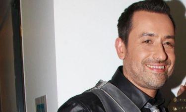 Θέμης Γεωργαντάς: «Πιστεύω ότι το 2013 θα είναι γούρικη χρονιά για την Ελλάδα»