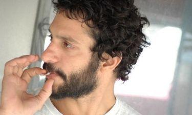 Γιώργος Χρανιώτης: «Μικρός δεν αισθανόμουν αποδεκτός»