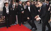 Russell Crowe – Hugh Jackman: Παραβγαίνουμε;