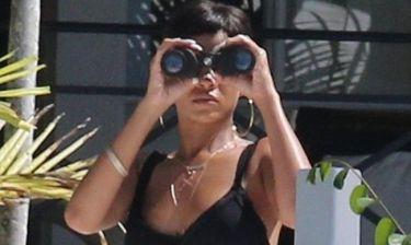 Rihanna: Άγνωστος επιχείρησε να μπει στο σπίτι της στα Μπαρμπέιντος