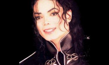 Michael Jackson: Επανακυκλοφορεί το «BAD» με τίτλο «BAD 25»