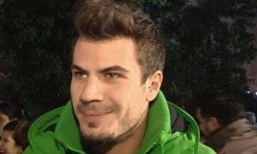 Άκης Πετρετζίκης: «Ένα μεροκάματο βγάζω στην τηλεόραση»