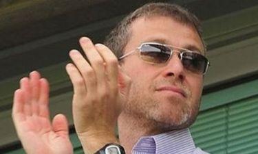 Ρόμαν Αμπράμοβιτς: Για έβδομη φορά πατέρας... Δείτε την εγκυμονούσα γυναίκα του!