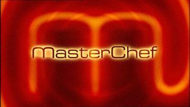 Χαμηλά νούμερα τηλεθέασης για το Master Chef!
