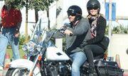 Ποιο είναι το ζευγαράκι των easy riders;