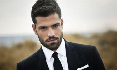 Κωνσταντίνος Αργυρός: «Είμαι πολύ πιστός και απόλυτα μονογαμικός»