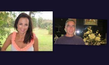 Ευαγγελία Δομάζου: Εγκατέλειψε την Πάρο μετά την δολοφονία του πρώην συζύγου της και μένει σε γκαρσονιέρα στην Αθήνα
