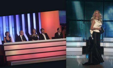 Ποιοι θα κάνουν guest στο τελευταίο «Dancing with the Stars» της χρονιάς;