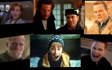 Πώς είναι οι πρωταγωνιστές του «Μόνος στο σπίτι» 22 χρόνια αργότερα;
