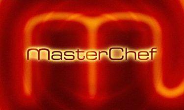 «Master chef 2» Τα καρφιά για το ριάλιτι μαγειρικής από πρώην παίκτες και την Βέφα Αλεξιάδου
