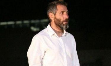 Θοδωρής Αθερίδης: «Δεν ισχύει ότι ο διάσημος είναι και πλούσιος»
