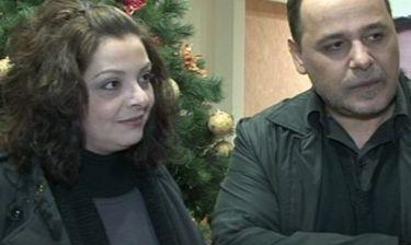 Ανδρίτσου-Ρήγας: «Ελπίζουμε το 2013 να γίνουν ελληνικές παραγωγές και ας υπάρχει και μια τουρκική σειρά»