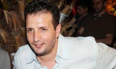 Δημήτρης Μπάσης: «Πρέπει να δείξουμε ότι είμαστε ενωμένοι ως λαός»