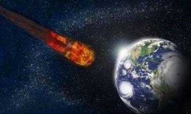 Νέες ημερομηνίες για το τέλος του κόσμου