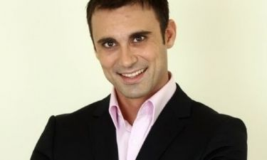 Γιώργος Καπουτζίδης: Θυμάται το περιστατικό που τον εντυπωσίασε στην Κίνα!