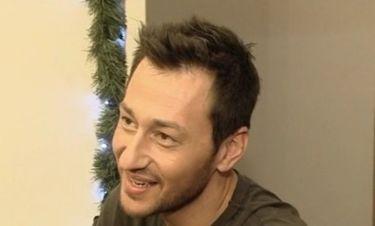 Καλίδης-Μενιδιάτης-Καλλή: Δίνουν τις ευχές τους για το 2013