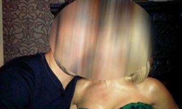 Επεισοδιακή Πρωτοχρονιά πασίγνωστου ποδοσφαιριστή. Χαστούκισε τη γυναίκα του και την χώρισε! Δείτε ποιος είναι!