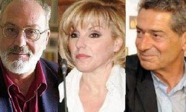 Διαμαντάκου – Δανίκας – Γεωργουσόπουλος: Αποχωρούν από Τα Νέα