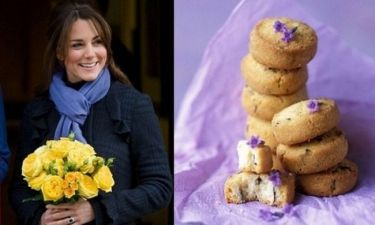 Kate Middleton: Γιατροσόφια της γιαγιάς για να ξεπεράσει τις πρωινές ναυτίες