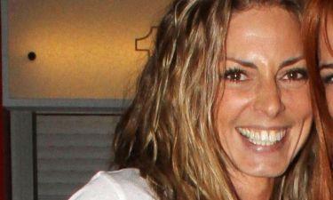 Κατερίνα Λάσπα: Τι θέλει να έχει μέσα στο 2013;