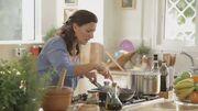 Τί ετοιμάζει αυτή την εβδομάδα η Νταϊάν Κόχυλα στο «Τί θα φάμε σήμερα μαμά;»