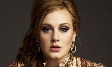 Adele: Ξεπέρασε και τους Oasis!
