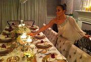 Jennifer Lopez: Θέλω να είναι όλα πολύ απλά στην καθημερινότητά μου