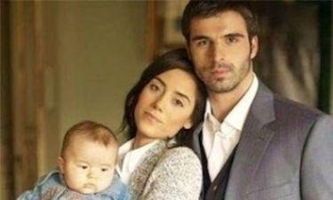 Θα βρουν η Σιλά και ο Μποράν το γιο τους;